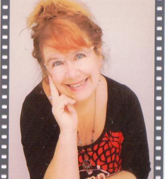 Kathy Roman/ O'Connell