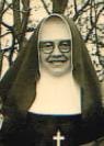 Sister Bonita