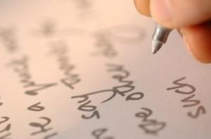 writing-300x198